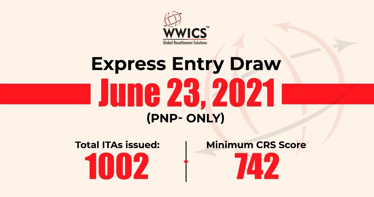 express_entry
