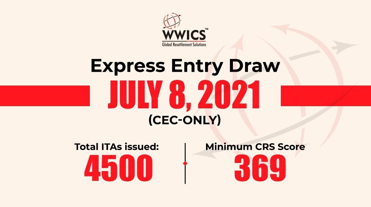 july_8_draw